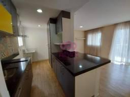 Apartamento com 3 dormitórios à venda, 79 m² por R$ 370.000 - Hélio Ferraz - Serra/ES