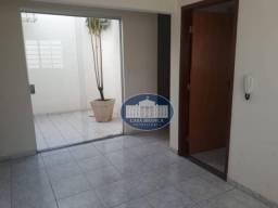 Título do anúncio: Casa comercial à venda, Planalto, Araçatuba.