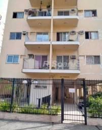 Apartamento à venda com 2 dormitórios em Madureira, Rio de janeiro cod:VVAP20618