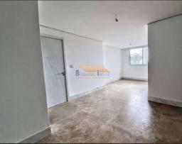 Apartamento à venda com 3 dormitórios em Liberdade, Belo horizonte cod:45134