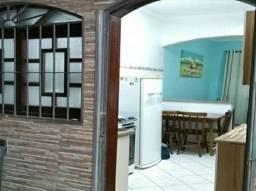 !! vendo casa em Benevides