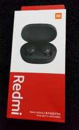 Redmi Airdots 2 versão global