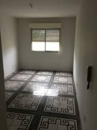 Vende-se Ótimo Apartamento na Av. Ipiranga, 2 Dorms, Sala, Cozinha, Á. de Serv., Banheiro