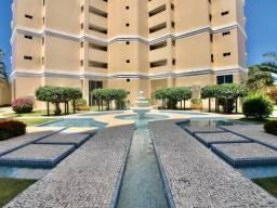 (DS) Condomínio no Cambeba com unidades de 62m², 2 quartos