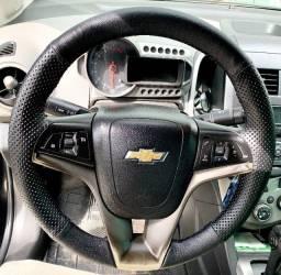 Revestimento De Volantes - Carros, Vans, SUV's e Caminhões