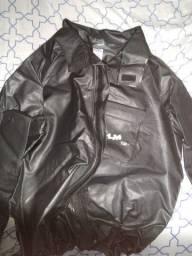 Blusa capa de chuva G XLM