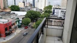 Duplex Batista Campos