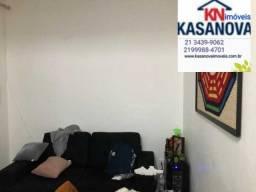 KSKI00030- conjugadão em botafogo