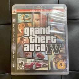 GTA 4 play 3