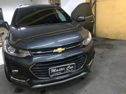 GM Tracker 2017 LTZ 1.4 NOVA