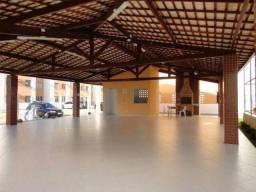 Apartamento Amplo no Morada Real * 60m² * Sombra