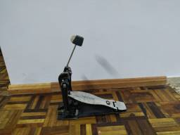 Pedal Single Dolphin Top Speed