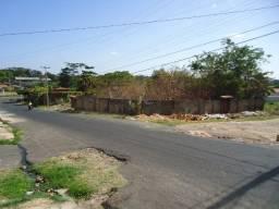 Terreno urbano no Cidade Nova em Teresina-PI