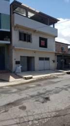 R$ 550.000,00. Vendo prédio comercial / residencial em Recife
