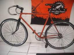 Barbada bike single