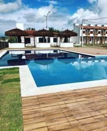 Vendo chave no condomínio residencial pedras da Lagoa - Marechal Deodoro