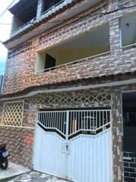Vendo prédio com várias casas de aluguel
