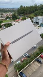 MacBook Air 2020 I5/1.1/8G/256Gb/13* Space Gray