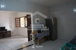 Casa com 03 quartos no Olho D'água (TR25857) MKT