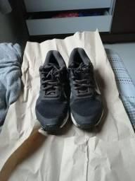 Tênis Nike Dart XII (12)