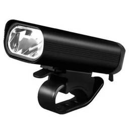Lanterna Farol para Bicicleta Ciclismo 400 Lumens Stvzo (NOVO)