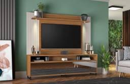 Home Notável NT1080 com LEDs, ideal para TVs até 55 Polegadas - Entrega Imediata;