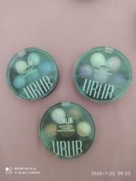 Kit Sombras Ubub quarteto