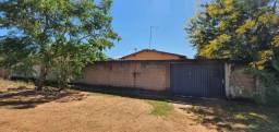 Ótima Casa na Comunidade morada do Sol Alexânia a 3km do outlet