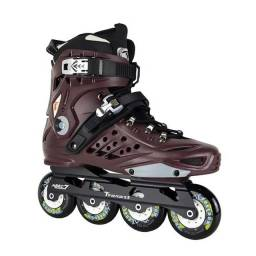 PATINS INLINE FREESTYLE TRAXART FREEDOM