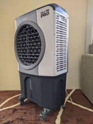Climatizador de ar Ventisol CLI 70 Pro
