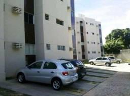 Aluguel Ap em Jardim São Paulo
