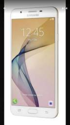 Samsung J7 Pro 32gb R$ 950