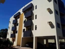 Apartamento - Ed. Firenze - 404 Sul