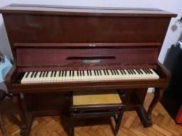 Piano Fritz Drobert