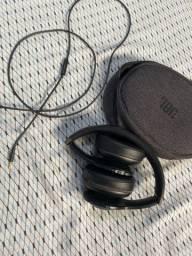 Fone Bluetooth Jbl everest elite 300