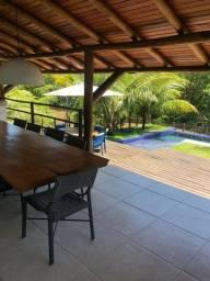 Ferre-Casa top no Condomínio de Toquinho 495 m²- 6 Suítes ! ligue e conheça