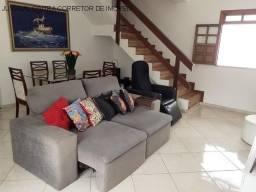 Vendo casa 3/4 com 1 suíte em Itapuã $ 550.000,00!!!