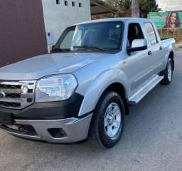 Ford Ranger 2011 (Único dono)