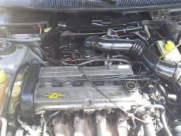 Ford Escort Zetec 97 valor 6.500