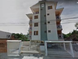 Apartamento 3 quartos, 1 suíte, Bairro Camobi, 80m². R$399.000,00