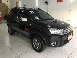 Ford eco Sport freestyle 1.6 8v