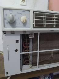 Ar-condicionado green 7000 Btu