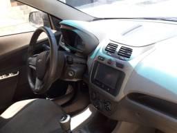 Vendo carro COBALT ano 2013 valor 20mil