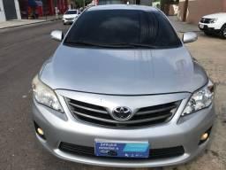 Corolla XEI 2011/2012 AUT