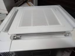 Ar Condicionado K7 60000btus com garantia!