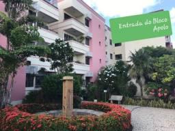 Apartamento Monte Olímpio em Teresina-PI