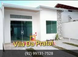 Não Perca!! Casas em Obras no São Jorge ( Vila da Prata)