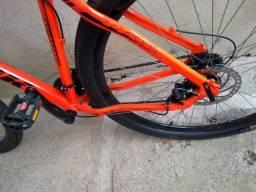 Bicicleta Track Aro 29