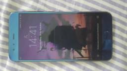 Xiaomi mi6 128gb 6gb Troco por outro celular e dou volta