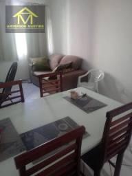 Cód.: 14906D Apartamento 3 quartos em Itapuã Ed. Ponta Negra